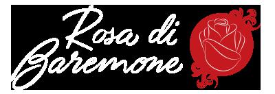 Rifugio Rosa di Baremone